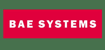 0010_bae-systems-logo_-730x350