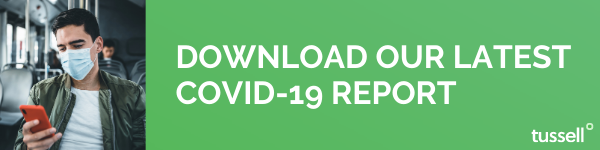 Download latest report
