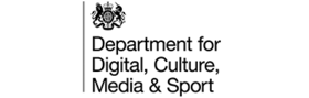 dcms-374x120