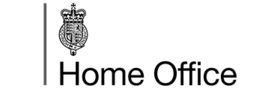 homeoffice-374x120