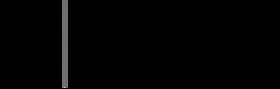 insolvencyservice-374x120