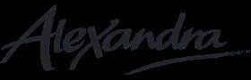 logos-for-website-2