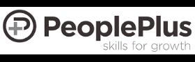 peopleplus