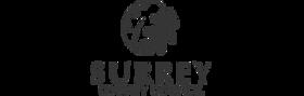 surreycc-374x120