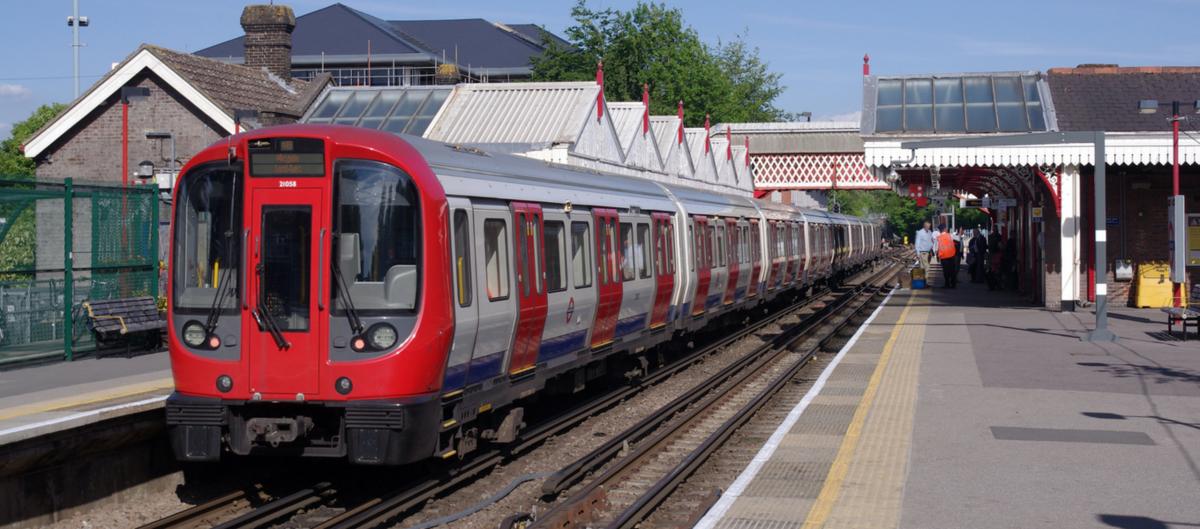 £3B of Transport tender opportunities published last week