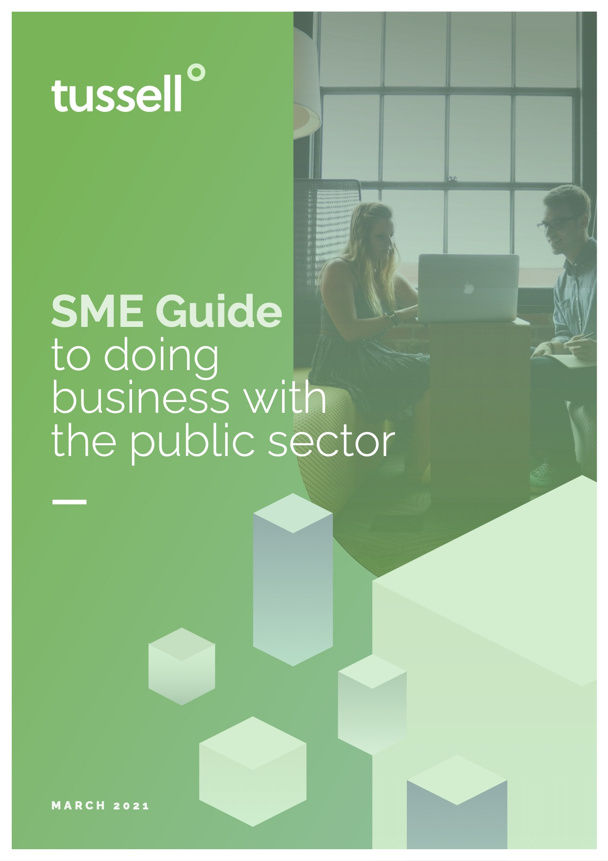 Tussell-SME-Guide-To-Doing-Business-With-The-Public-Sector-28032021_LJ-2