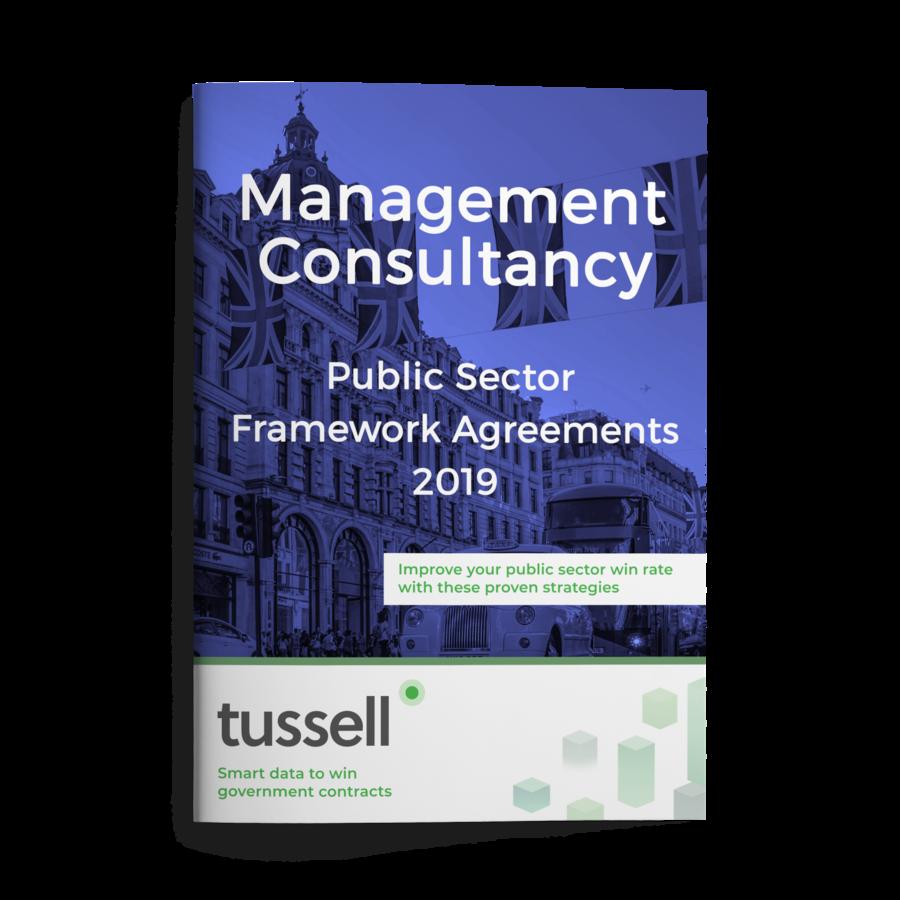 Management Consultancy Frameworks