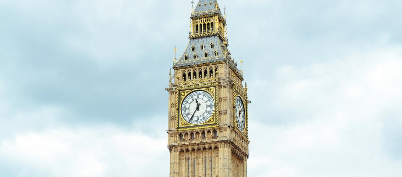 Strategic Suppliers in UK public procurement 2017