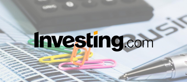 Capita Profit Warning Spooks Investors