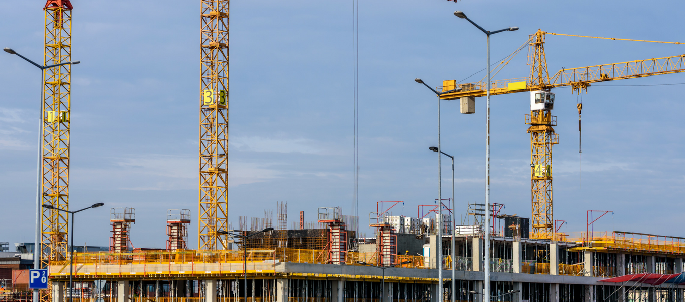Carillion awarded contracts worth £1.3bn following profit warning