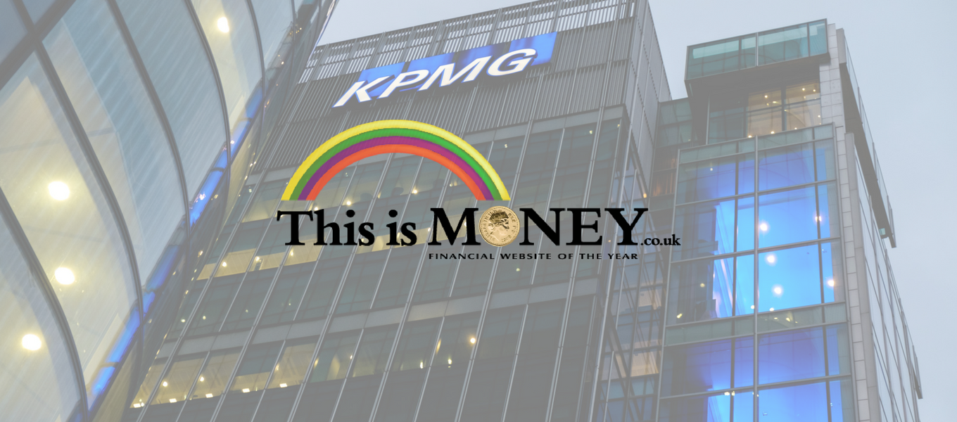 KPMG shunned by the public sector after a string of scandals