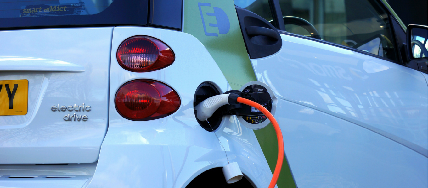 Tussell Briefing: TfL's £15M electric car plan & other stories