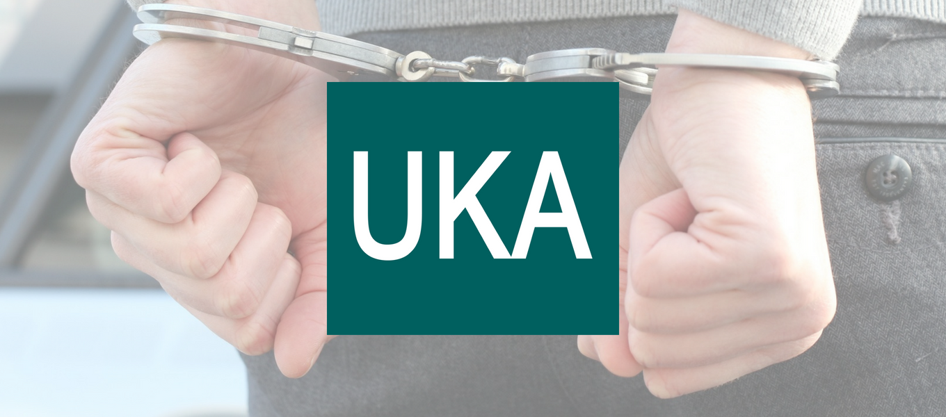 Home Office to use satellite tracking for foreign criminals
