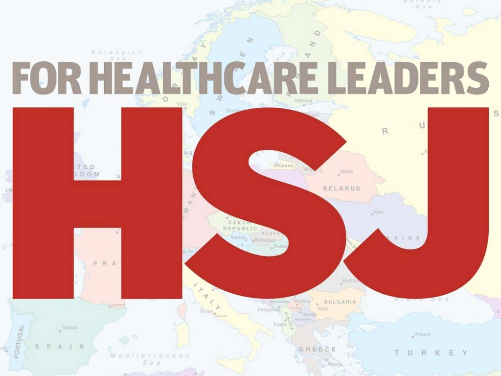 Revealed: £30m tender to recruit GPs from overseas