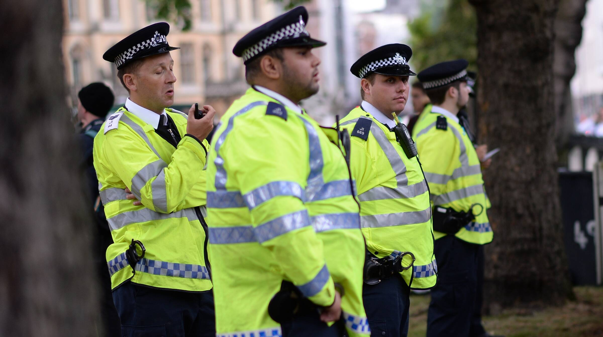 Turning coppers into serious cash