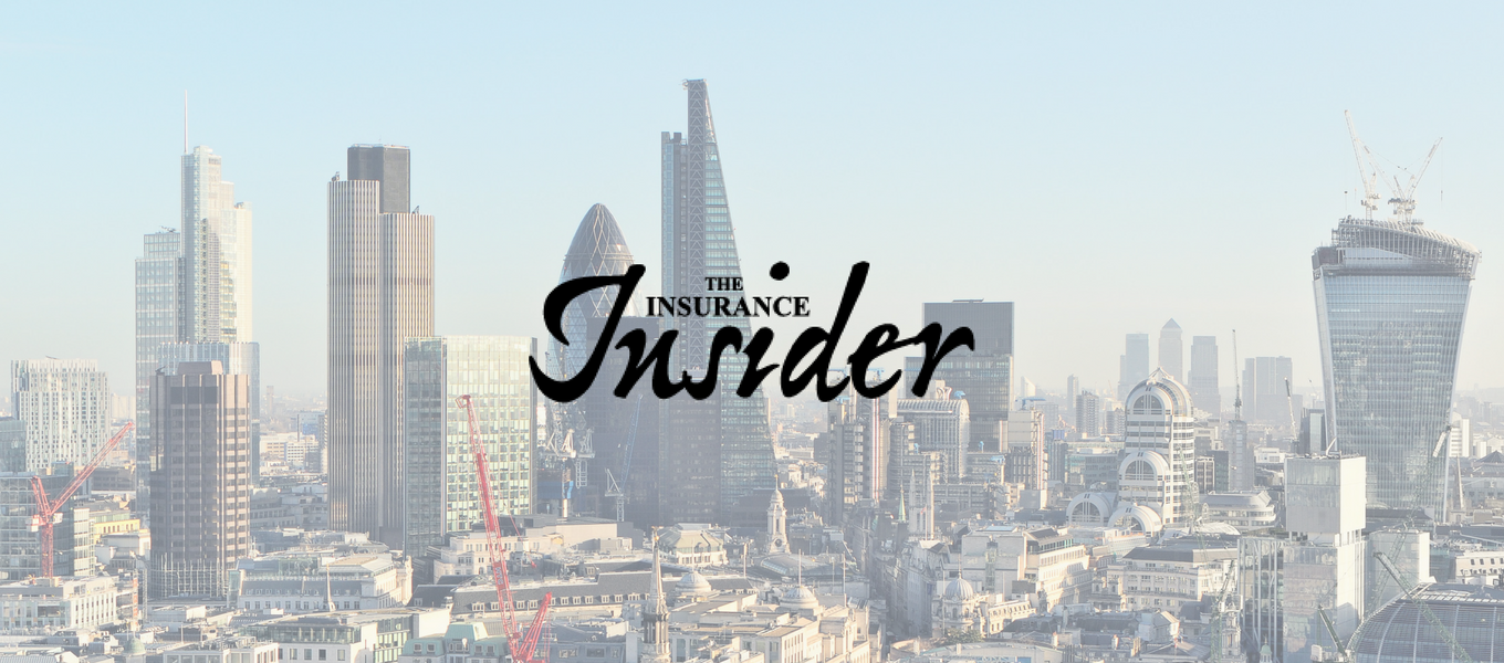Zurich tops provider list for UK local government insurance
