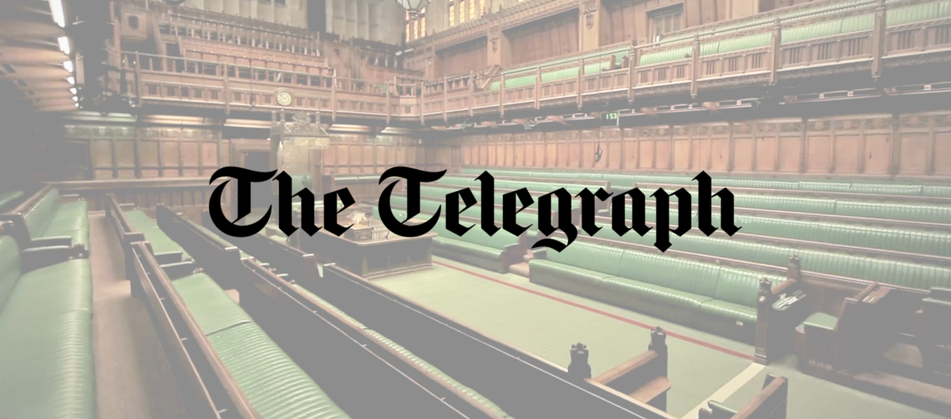 Parliament to outsource whistleblowing procedure amid bullying claims