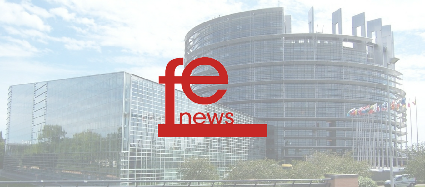 Tussell Reveals Extent Of EU Funding In ESFA Contracts