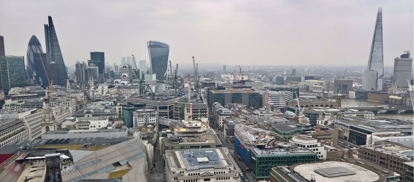 Top property managers win public sector contracts worth £93M